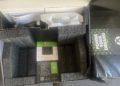 Šaráda s termínem dodání nových konzolí ve světě xbox2