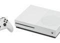 Jak šel čas s konzolemi Xbox xboxones.1