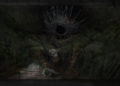 Pohled na hraní Werewolf: The Apocalypse - Earthblood 2 9