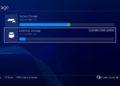 HW Test: WD_BLACK P50 Game Drive SSD 20201214023833