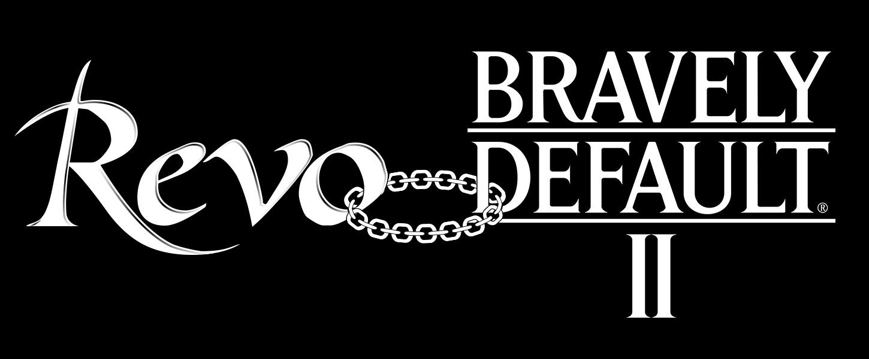 Přehled novinek z Japonska z 51. týdne Bravely Default II Original Soundtrack OST Siliconera 1