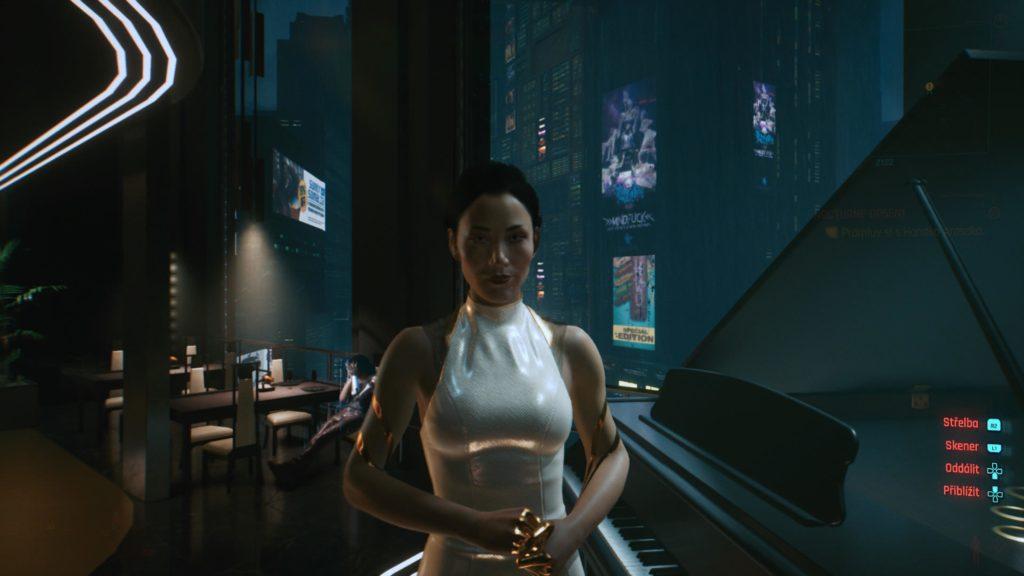 Recenze Cyberpunk 2077 Cyberpunk 2077 20201206033059