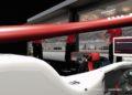 Mistrovský vůz Micka Schumachera v F1 2020 F1® 2020 20201209211323