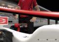 Mistrovský vůz Micka Schumachera v F1 2020 F1® 2020 20201209211328