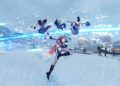 Genshin Impact rozšíří další mapa Genshin Impact 2020 12 11 20 008