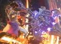 Přehled novinek z Japonska z 51. týdne Granblue Fantasy Relink 2020 12 18 20 011