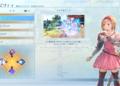 Přehled novinek z Japonska z 51. týdne Granblue Fantasy Relink 2020 12 18 20 015