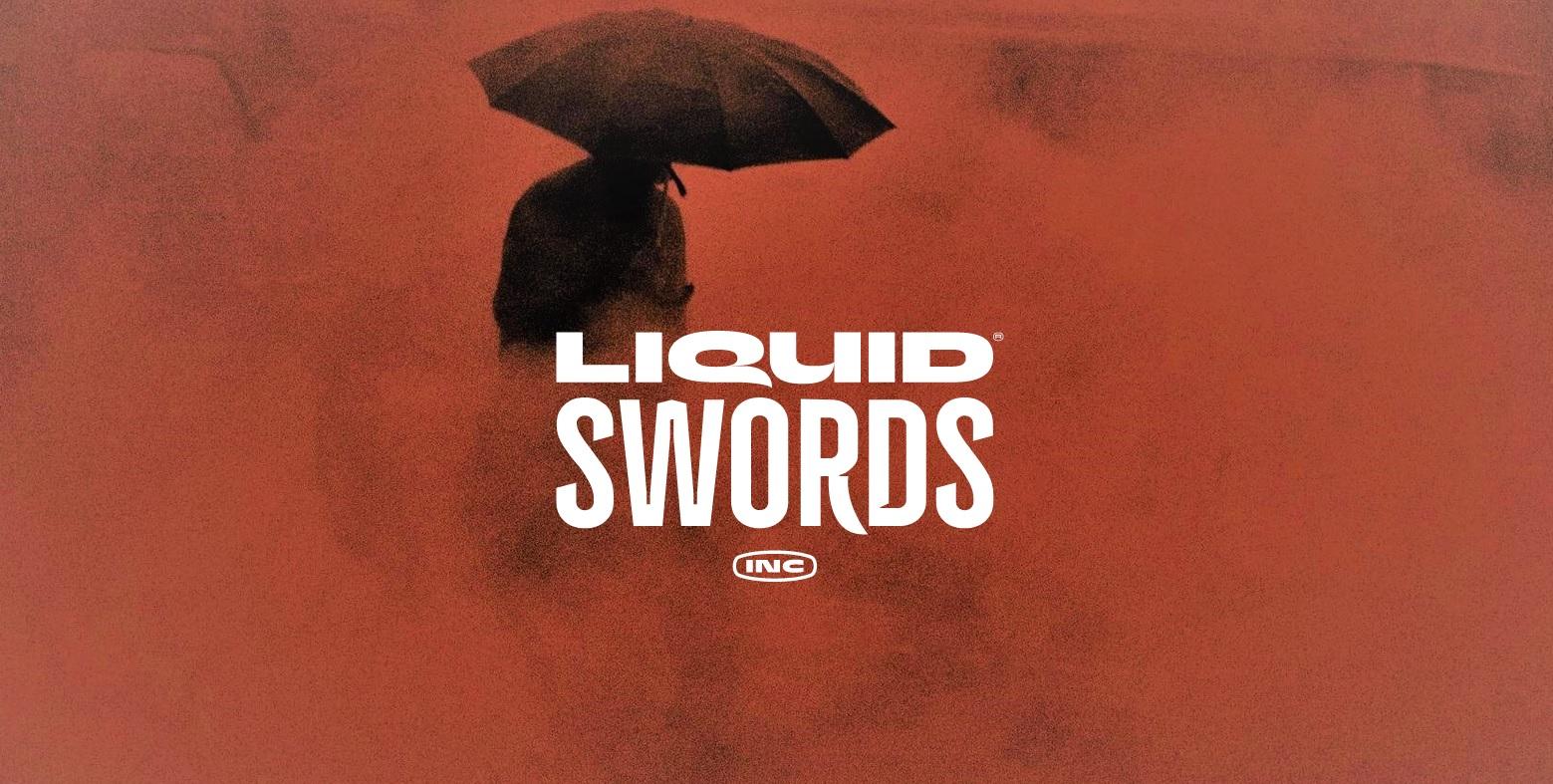Zakladatel Avalanche Studios přichází s novým studiem Liquid 1