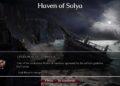 Recenze Morbid: The Seven Acolytes Morbid The Seven Acolytes 20201205103319
