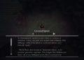 Recenze Morbid: The Seven Acolytes Morbid The Seven Acolytes 20201205104215