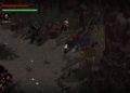 Recenze Morbid: The Seven Acolytes Morbid The Seven Acolytes 20201205111355