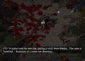 Recenze Morbid: The Seven Acolytes Morbid The Seven Acolytes 20201205113150