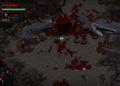Recenze Morbid: The Seven Acolytes Morbid The Seven Acolytes 20201205115546