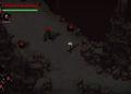 Recenze Morbid: The Seven Acolytes Morbid The Seven Acolytes 20201205122150
