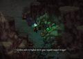 Recenze Morbid: The Seven Acolytes Morbid The Seven Acolytes 20201205130535