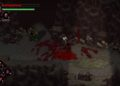 Recenze Morbid: The Seven Acolytes Morbid The Seven Acolytes 20201205130702