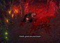 Recenze Morbid: The Seven Acolytes Morbid The Seven Acolytes 20201205174248