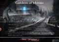 Recenze Morbid: The Seven Acolytes Morbid The Seven Acolytes 20201205181434