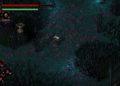 Recenze Morbid: The Seven Acolytes Morbid The Seven Acolytes 20201205182241