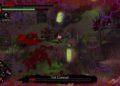Recenze Morbid: The Seven Acolytes Morbid The Seven Acolytes 20201205195446