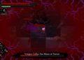 Recenze Morbid: The Seven Acolytes Morbid The Seven Acolytes 20201205211347