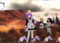 Přehled novinek z Japonska ze 49. týdne Neptunia ReVerse 2020 12 03 20 001