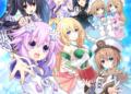 Přehled novinek z Japonska ze 49. týdne Neptunia ReVerse 2020 12 03 20 006