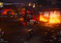 Recenze Nioh 2 DLC 2 & 3 Nioh 2 20201015205015