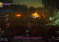 Recenze Nioh 2 DLC 2 & 3 Nioh 2 20201015213654