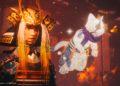 Recenze Nioh 2 DLC 2 & 3 Nioh 2 20201015220711