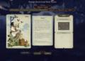 Zajímavá TMORPG Book of Travels představuje záběry ze hry Snímek obrazovky 5