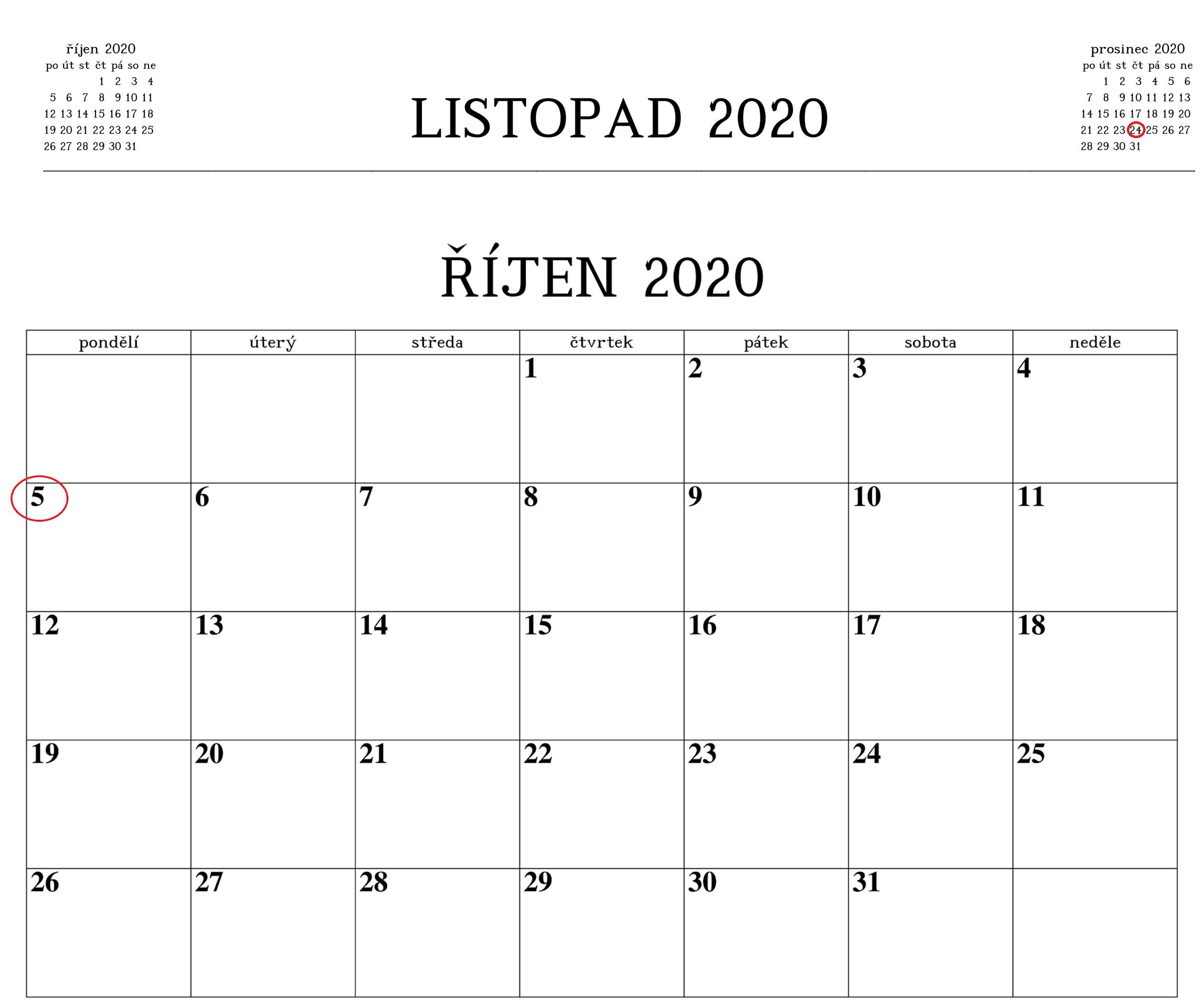 Herní adventní kalendář 2020 hadanka10