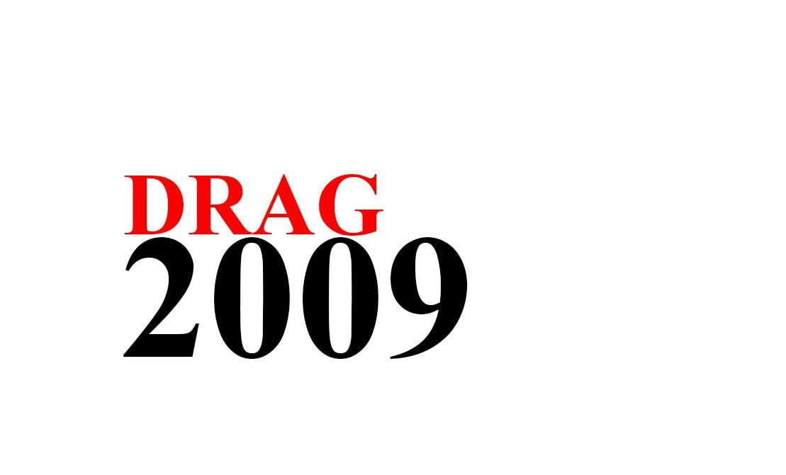 Herní adventní kalendář 2020 hadanka5