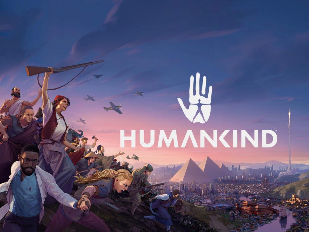 Nejočekávanější hry roku 2021 podle Zingu: Jan Urbančík humankind2