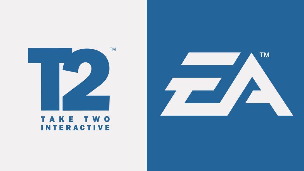 Aktualizováno: EA uzavřela dohodu o akvizici Codemasters take two 3