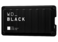 HW Test: WD_BLACK P50 Game Drive SSD wd black p50 game drive usb 3 2 ssd left.png.thumb .1280.1280