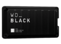 HW Test: WD_BLACK P50 Game Drive SSD wd black p50 game drive usb 3 2 ssd right.png.thumb .1280.1280