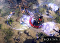 Akční survival Gatewalkers v ukázce hratelnosti 1 25