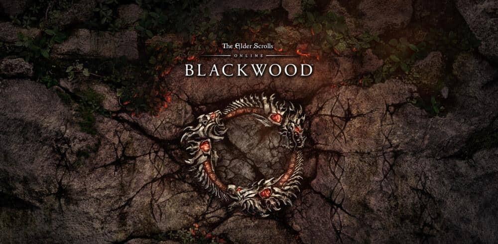 Blíže představeno The Elder Scrolls Online: Gates of Oblivion 1ea0fdd9a6bfb9ac74d0ff5b73083ddb