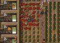 Z vězňů se stanou farmáři v Prison Architect: Going Green 2 15
