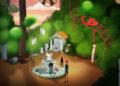V únoru vyjde point & click adventura Mutropolis 2 16