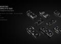 Nvidia oznámila RTX 3060 a GPU pro notebooky 3060specs