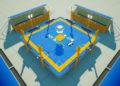 Vyšla plná verze kreativní stavebnice Main Assembly 4 21