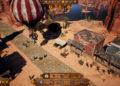 Build & Discover: America - strategie založená na historii Ameriky 4 8