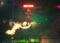 Představena top-down akce Glitchpunk 5 1