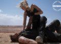 Sedm fotek z nového Mortal Kombat filmu 5 8