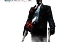 Ohlédnutí za 20 lety série Hitman 515811 hitman 2 silent assassin playstation 3 front cover