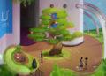 V únoru vyjde point & click adventura Mutropolis 7 8
