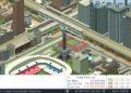 Přehled novinek z Japonska z 2. týdne A Train All Aboard Tourism 2021 01 14 21 002