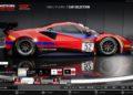 ACC dostalo trať Imola i na konzolích Assetto Corsa Competizione 20210127105452